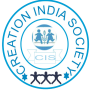 Creation India Society